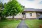 Pozemok s domom Novoveská Huta - 14