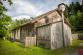 Pozemok s domom Novoveská Huta - 17