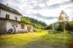 Dom pri lese Novoveská Huta - 4
