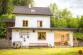 Dom pri lese Novoveská Huta - 7
