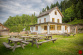 Dom pri lese Novoveská Huta - 30