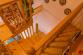 rezervované Jedinečná chalupa s výhľadom na Spišský hrad - 23
