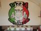 Znížena cena !!!Predaj - odstúpenie Pizzerie v centre Kežmarku - 10