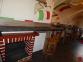 Znížena cena !!!Predaj - odstúpenie Pizzerie v centre Kežmarku - 17