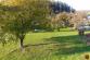 Atraktívne pozemky v blízkosti mesta Sp. Nová Ves - 7