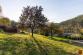 Atraktívne pozemky v blízkosti mesta Sp. Nová Ves - 13