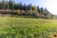Atraktívne pozemky v blízkosti mesta Sp. Nová Ves - 16