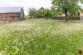 Vidiecky RD s pekným pozemkom (1020 m2) Poráč - 2