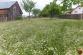 Stavebný pozemok so starším domom Poráč - 2