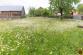 Vidiecky RD s pekným pozemkom (1020 m2) Poráč - 24