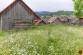 Vidiecky RD s pekným pozemkom (1020 m2) Poráč - 25
