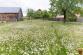 Vidiecky RD s pekným pozemkom (1020 m2) Poráč - 26