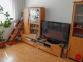 Byt 3+1 (65 m2) s loggiou, Levoča - 4