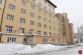 Apartmán 2+1 (63 m2), Nový Smokovec - 30
