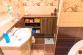 predaný Byt 3+1 (74 m2) s loggiou na sídl. Mier v Sp. Novej Vsi - 16