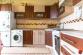 predaný Byt 3+1 (74 m2) s loggiou na sídl. Mier v Sp. Novej Vsi - 2