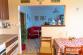predaný Byt 3+1 (74 m2) s loggiou na sídl. Mier v Sp. Novej Vsi - 5
