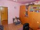 Znížená cena!!Byt 2+1 (50 m2), sídl. MIER - 5