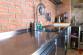 Byt 2+1 (54 m2) s balkónom, centrum Sp. Nová Ves - 1