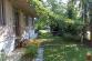 Rodinný dom s krásnym pozemkom v Levoči - 14