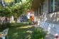Rodinný dom s krásnym pozemkom v Levoči - 3