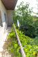 Rodinný dom s krásnym pozemkom v Levoči - 23
