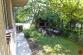 Rodinný dom s krásnym pozemkom v Levoči - 32