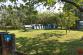 Rodinný dom s krásnym pozemkom v Levoči - 34