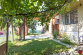 Rodinný dom s krásnym pozemkom v Levoči - 36
