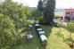Rodinný dom s krásnym pozemkom v Levoči - 5