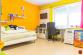 rezervovaný Elegantný 4-izbový byt s terasou Sp. Nová Ves - 16