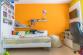 rezervovaný Elegantný 4-izbový byt s terasou Sp. Nová Ves - 18