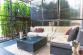 rezervovaný Elegantný 4-izbový byt s terasou Sp. Nová Ves - 34