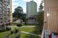 REZERVOVANÉ! Byt 1+1 (38m2) + 2x loggia, centrum, Spišská Nová Ves - 3