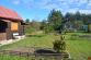 Záhrada s chatkou 330m2, Spišská Nová Ves - 2