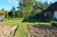 Záhrada s chatkou 330m2, Spišská Nová Ves - 5