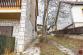 RD (815 m2) v dobrej časti obce Markušovce - 3