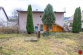 RD (815 m2) v dobrej časti obce Markušovce - 5