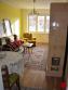 Byt 2+1 (54 m2), Rozvoj, Levoča - 11