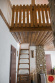 Podkrovný 4-izbový byt s loggiou centrum Sp. Nová Ves - 24