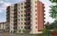 POSLEDNÝ Byt 3+1 (74 m2) s balkónom, centrum Sp. Nová Ves - 5