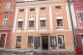 Meštiansky dom na hlavnom námestí v Levoči - 1