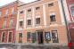 Meštiansky dom na hlavnom námestí v Levoči - 24