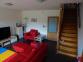 EXKLUZÍVNE: Rodinný dom v tichej lokalite v Spišskej Novej Vsi - 16