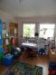 EXKLUZÍVNE: Rodinný dom v tichej lokalite v Spišskej Novej Vsi - 27