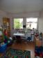 EXKLUZÍVNE: Rodinný dom v tichej lokalite v Spišskej Novej Vsi - 28