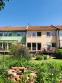 EXKLUZÍVNE: Rodinný dom v tichej lokalite v Spišskej Novej Vsi - 9