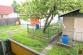 Byt 3+1 (85 m2) s garážou a záhradou Sp. Nová Ves - 16