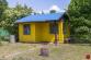 Dve záhrady (770 m2) pri sídl. Juh Poprad - 12
