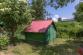 Dve záhrady (770 m2) pri sídl. Juh Poprad - 13